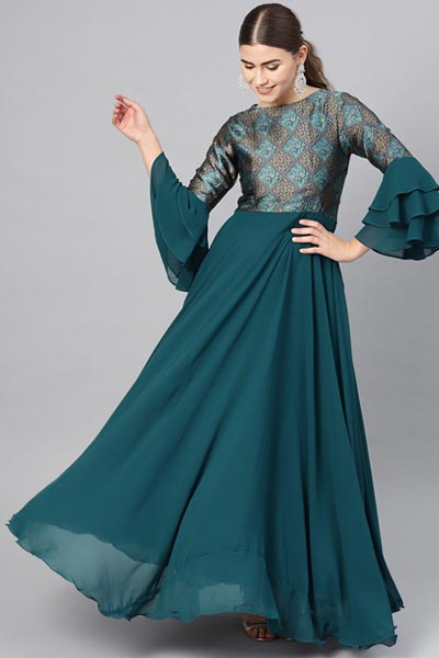 category-gown